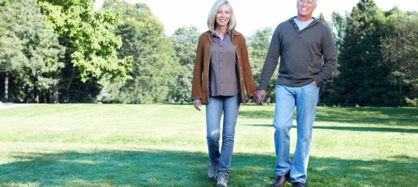 PRP Therapy For Older People