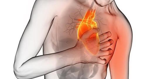 angina stem cell treatment