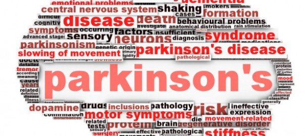 parkinsons disease stem cell treatment PRP