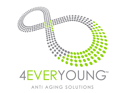 4ever Young Anti Aging Solutions Regenerative Medicine Now