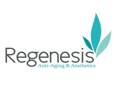 Regenesis Stem Cell Center - Regenerative Medicine Now