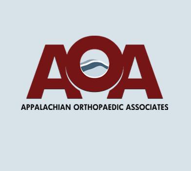 Appalachian Orthopaedic Associates - Bristol - Regenerative