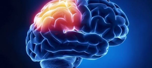 tbi injury regenerative medicine therapy colorado